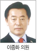 빌바오 효과 일으킬 홍성군 신청사 건립