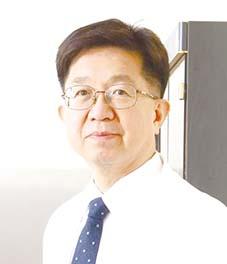 김재일 단국대병원장 '자랑스러운 충남인상' 수상