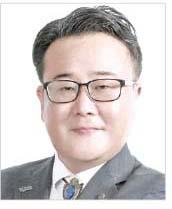 '문화 전령사' 내포에서 꽃 피울 韓문화