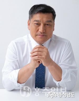 제20대 대한한돈협회장에 홍성 백산농장 손세희 대표 '당선'