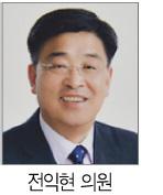 """""""포스트코로나시대 체류형 관광 활성화해야"""""""